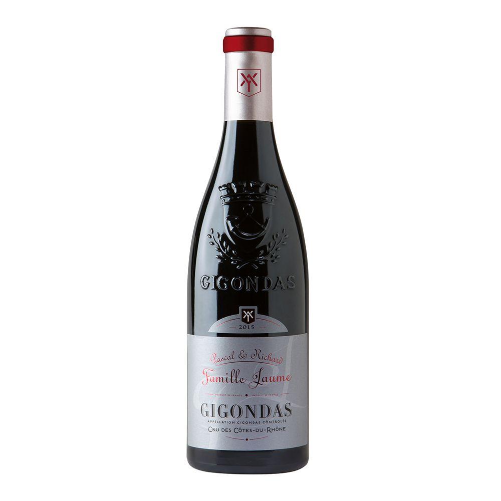 Vinho Tinto Cote Du Rhone 750ml