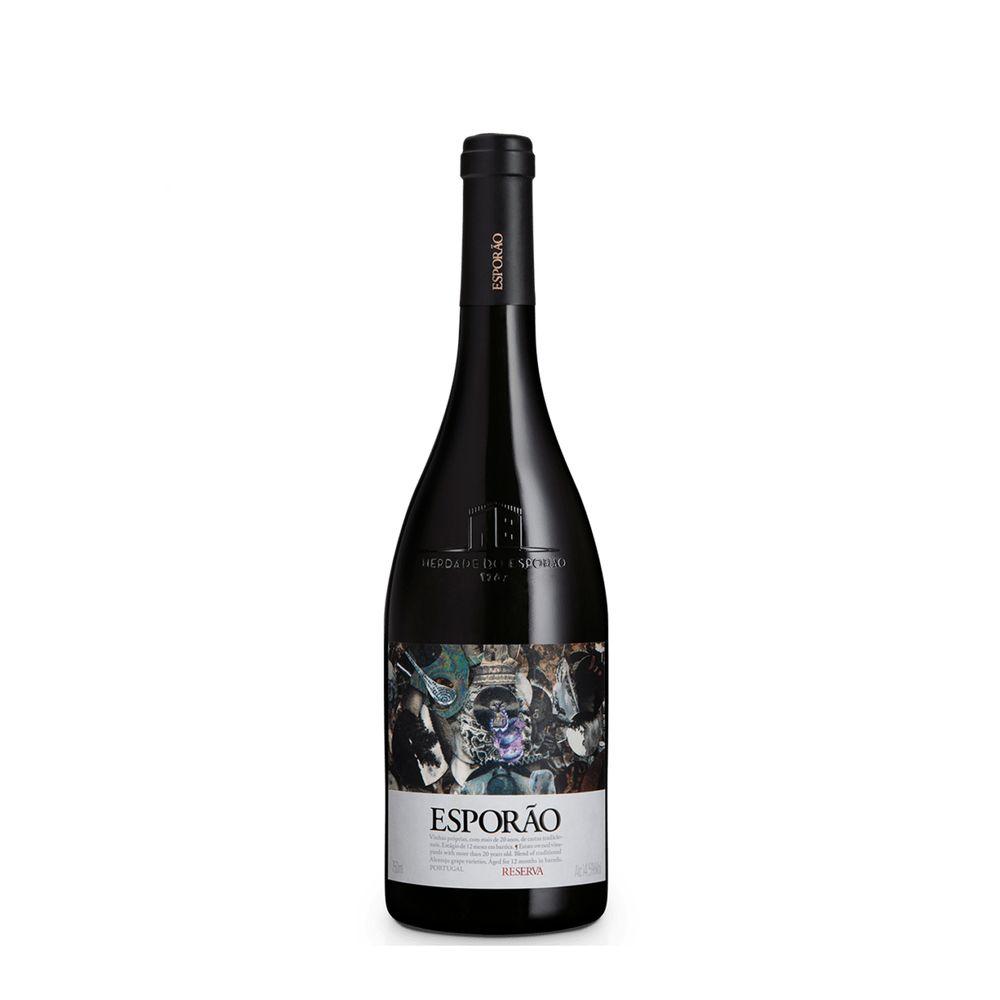 Vinho Tinto Esporão Reserva Tinto 750ml