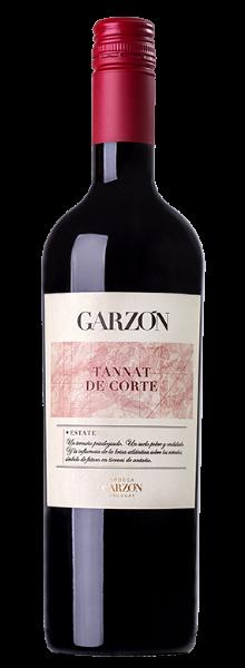 Vinho Tinto Garzón Estate Tannat De Corte 750ml