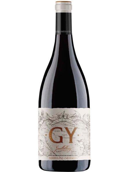 Vinho Tinto Michelini i Mufatto GY 750ml