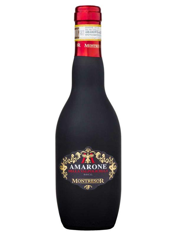 Vinho Tinto Montresor Amarone Satinato 750ml