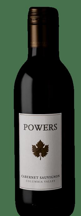 Vinho Tinto Powers Cabernet Sauvignon 2017 750ml