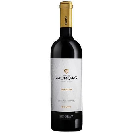 Vinho Tinto Quinta dos Murças Reserva 750 ml