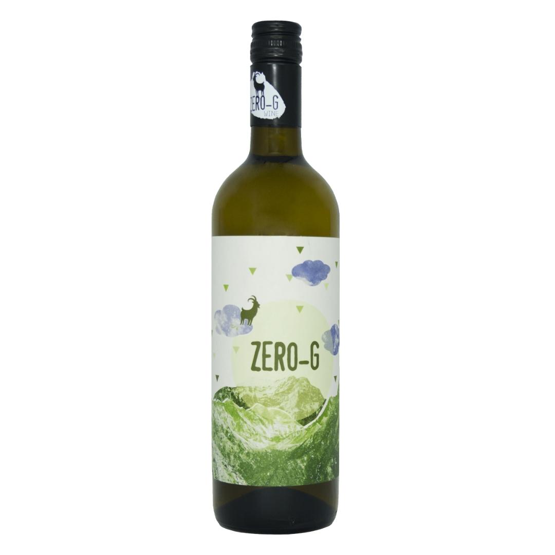 Vinho Tinto CCN Zero-G Gruner Veltliner 750ml