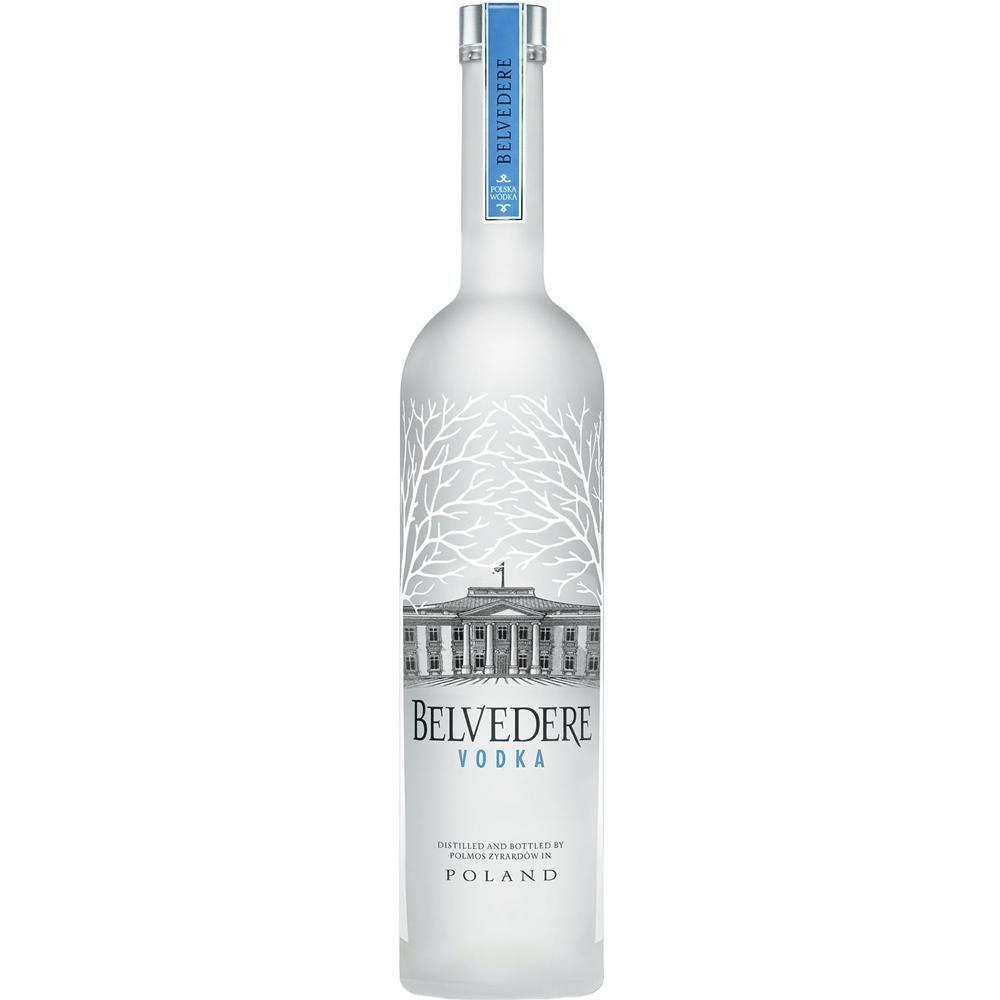Vodka Belvedere 700ml