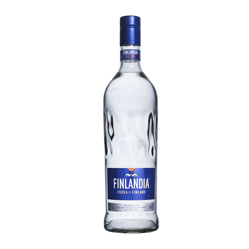 Vodka Finlandia Classic 1lt