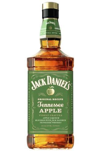 Whisky Jack Daniel's Apple 1000ml