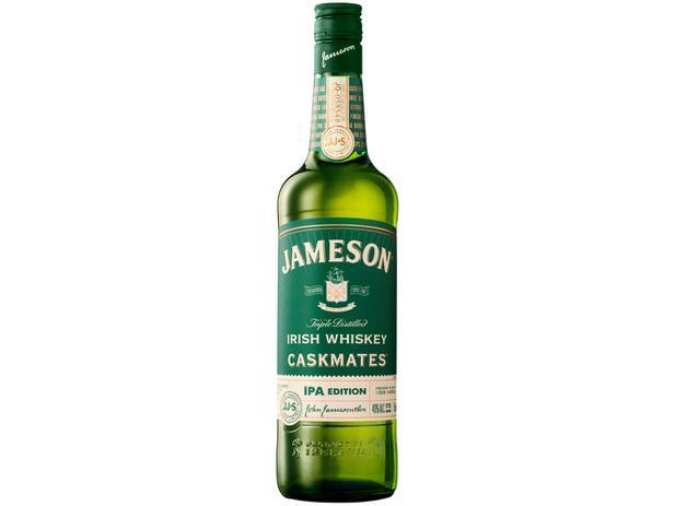 Whisky Jameson Caskmates 750 ml