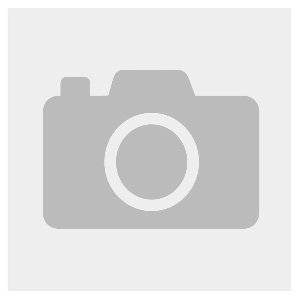 SHORT LINHO HAVANA DETALHE BOTOES