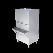 Bebedouro Industrial 100 Litros – KF10