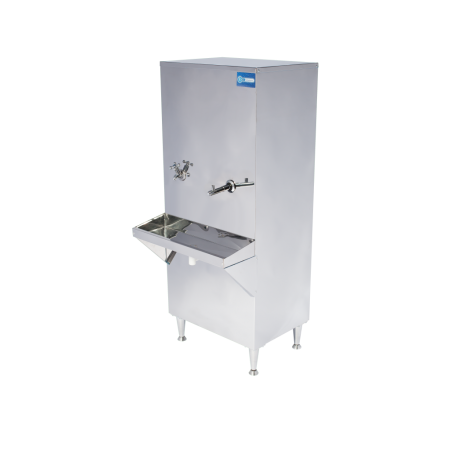 Bebedouro Industrial 50 Litros – KF05