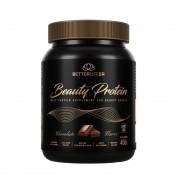 Beauty Protein Isolado Ácido Hialurônico 450g - Betterlife