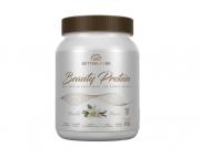 Beauty Protein Isolado Hidrolisado Vanilla 450g - Betterlife