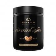 Brain Coffee Café Termogênico Com Mct 200g - Better Life
