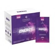 Energy Atp® 10g 30 Sachês - Hmb, Creatina, Aminoácidos e Minerais