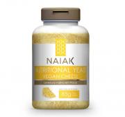 Nutritional Yeast Vegan Cheese Queijo 85g - Naiak