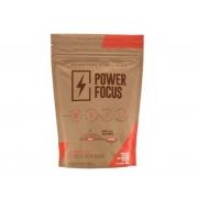 Power Focus Coffee, Café, Bulletproof, Tcm, Mct, 300g