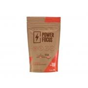 Power Focus Coffee, Café, Bulletproof, Tcm, Mct, 600g