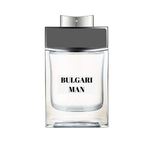 ESSÊNCIA TIPO BULGARI MAN