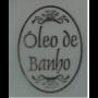 ETIQUETA ÓLEO PARA BANHO