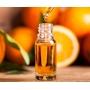 Laranja Doce - óleo essencial