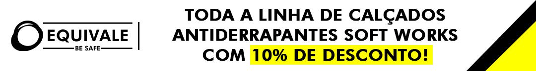 Desconto 10% Soft Works