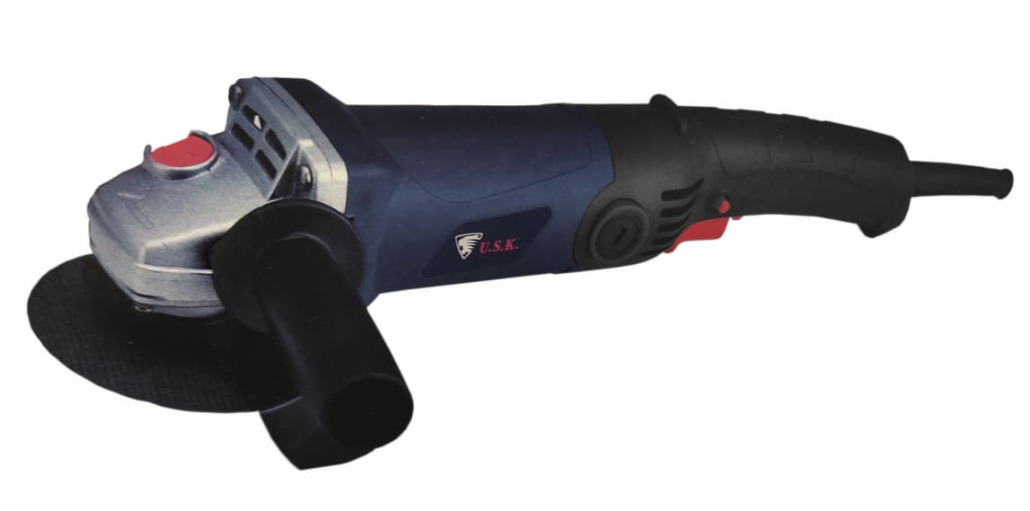 ESMERILHADEIRA ANGULAR MAX 850-115 - 220 volts
