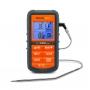 Termômetro Culinário Digital com Sensor Externo - Thermopro TP-06B