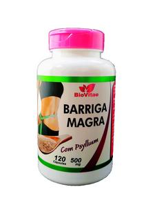 Barriga Magra  - Casa do Mel