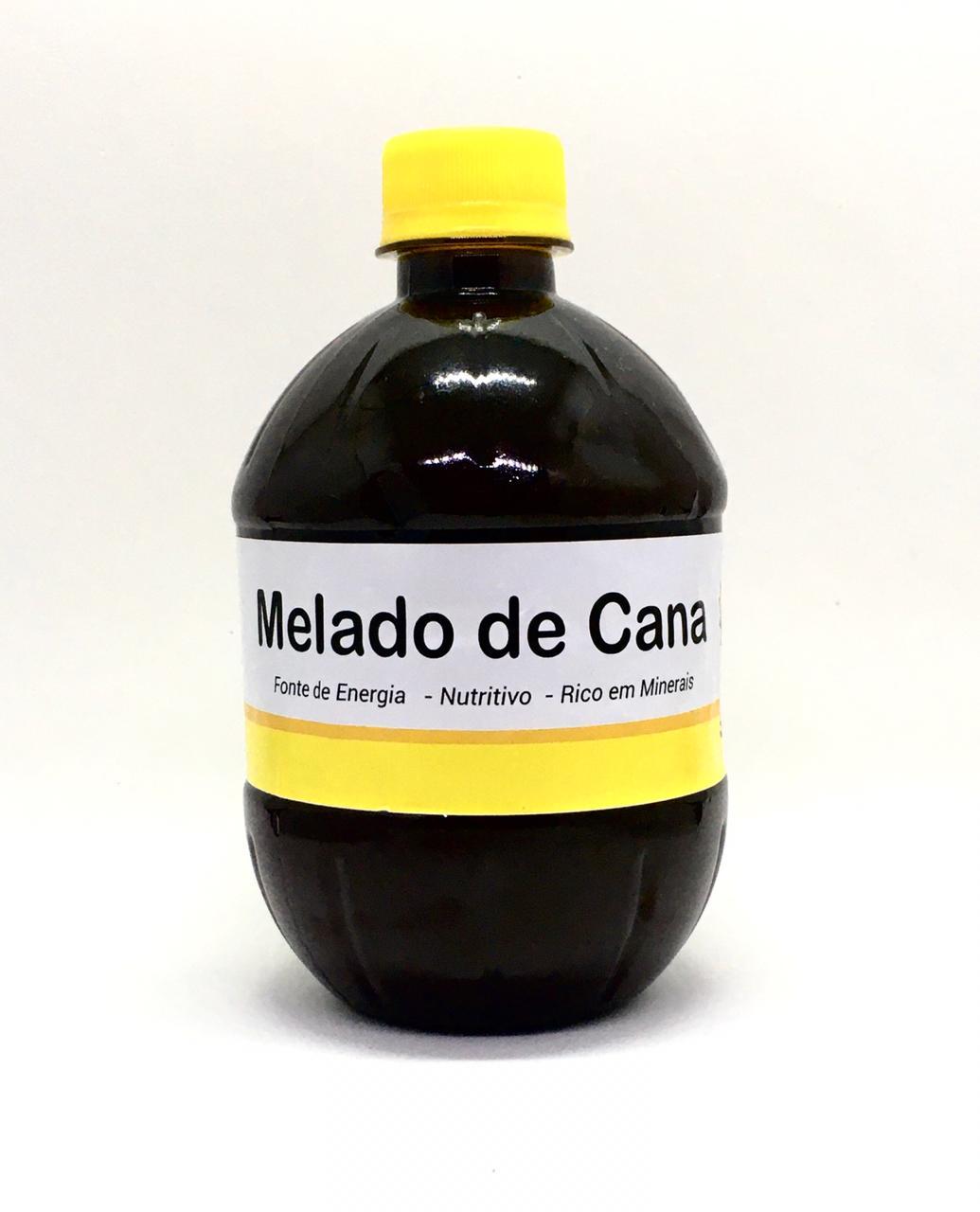 Melado de Cana  - Casa do Mel