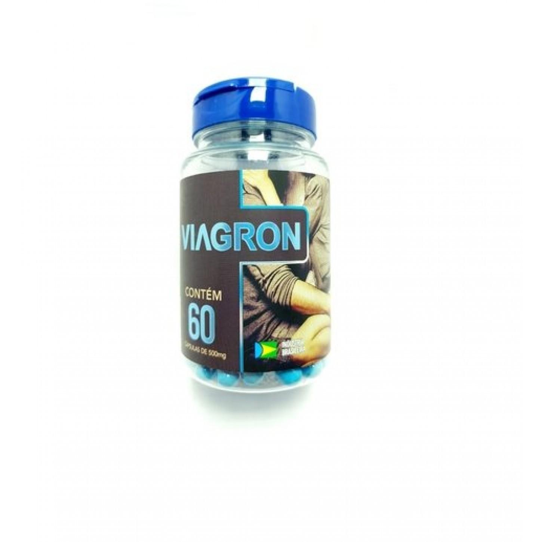 Viagron  - Casa do Mel