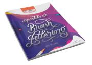 Apostila de Lettering Iniciante - BRW
