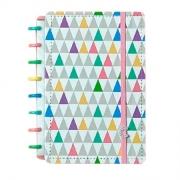 Caderno Tutti - Grande