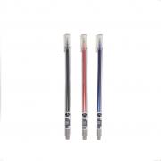 Caneta Hashi Gel Apagável 0,5mm - Newpen