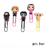 Clips Harry Potter