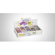 Fita Adesiva Washi Tape 15mmx5m Shine - BRW