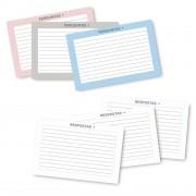 Flash Cards de Estudo - Evertop