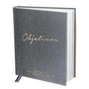 Livro de Anotações Dac - Objetivos