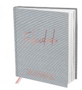 Livro de Anotações Felicidade - DAC