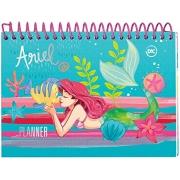 Planner Ariel  - Dac