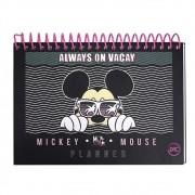 Planner Permanente Mickey - DAC