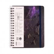 Planner Zodíaco - Cícero