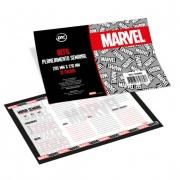 Prancheta Marvel - Dac