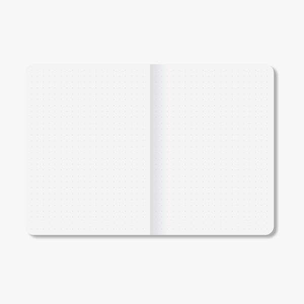 Caderneta Pontada - Cartões Gigantes