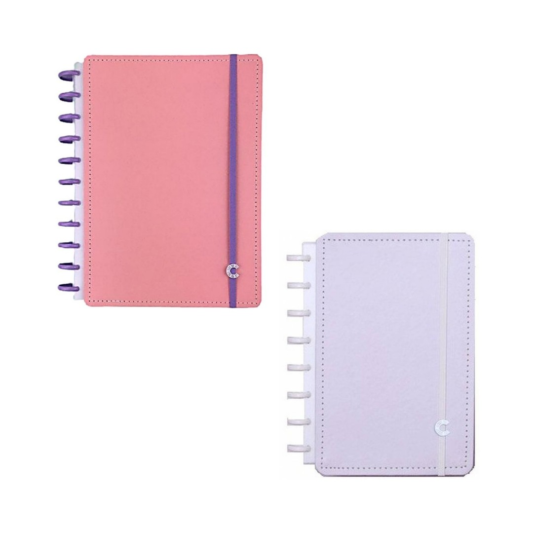 Caderno G+ Edição Especial - Caderno Inteligente
