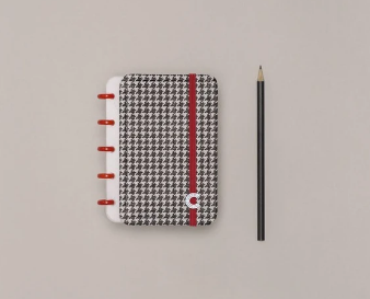 Caderno Inteligente - Inteligine
