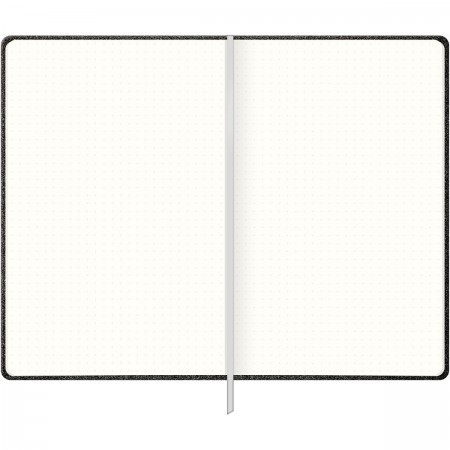 Caderno Pontilhado Cambridge Shine - Tilibra