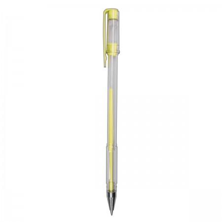 Caneta Gel 1.0mm Stilo Pastel - Tilibra