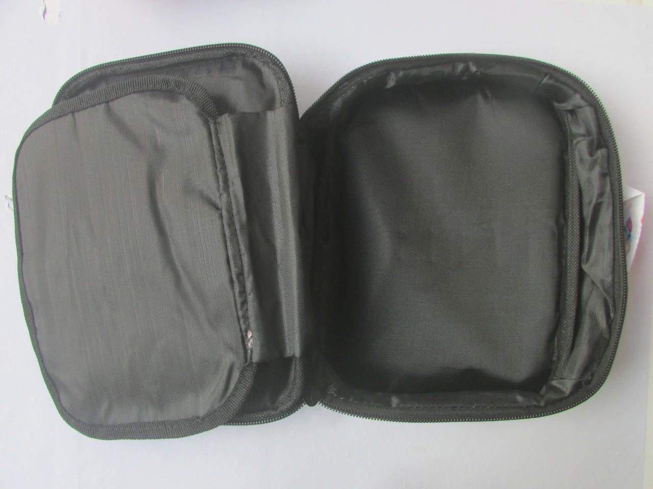 Case Multiuso  - Kit