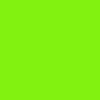 Verde Limão